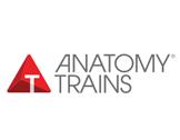 Školení Anathomy walking lines