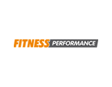Fitness performance