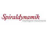 Školení Spiral dynamic