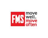 Školení FMS