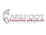 Školení Barefoot