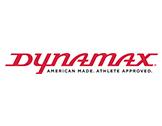 Školení Dynamax