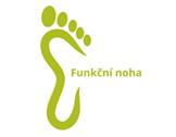 Školení funkční noha